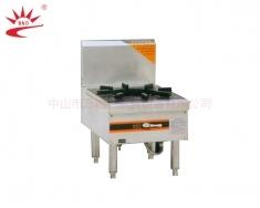 维修人员应建立维修和保养厨房用具的系统