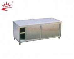 厨具厨房设备便是在酒店餐厅的关键构成部
