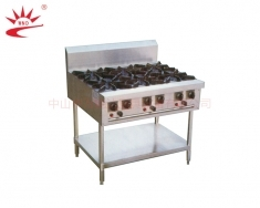厨具厨房设备在用于合理地避免浪费