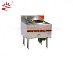 大型厨房设备需要选用新技术新工艺